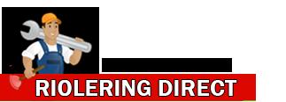 Riolering Direct - Verstopping