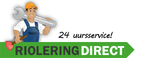 Riolering direct